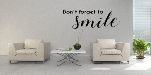 Don`t forget to smile ? WZ-183
