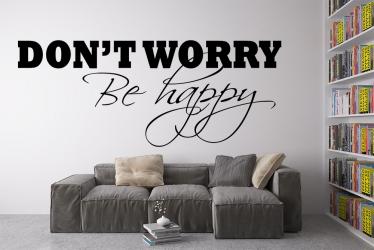 Don`t worry be happy ? wz-103
