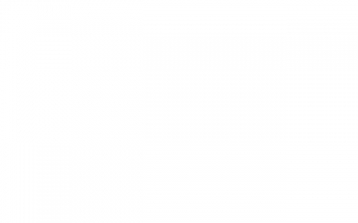 Okleina meblowa biała - folia ochronna - gruba - samoprzylepna - FO-16
