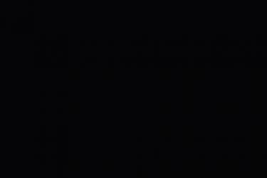 Okleina meblowa czarna - folia ochronna - gruba - samoprzylepna - FO-04