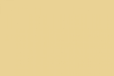 Okleina meblowa kremowa - folia ochronna - gruba - samoprzylepna - FO-07