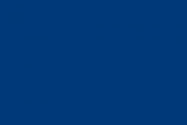 Okleina meblowa niebieska - folia ochronna - gruba - samoprzylepna - FO-09