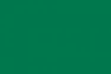 Okleina meblowa zielona - folia ochronna - gruba - samoprzylepna - FO-14